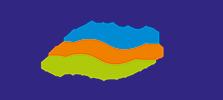 Erlebniswelt Krauschwitz Logo